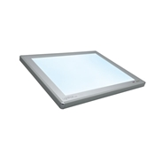 Light Tables and Boxes | Drafting Equipment Warehouse