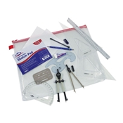 Discount Drafting Supplies Drawing Equipment Tools