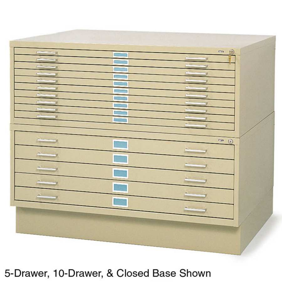 Architectural Drawing Holders blueprint storage, organization and architectural plan holders
